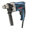 "Bosch Tools 3/8"" High-Speed Drill"