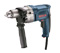 "Bosch Tools 1/2"" High-Torque Drill"