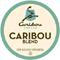 Keurig Caribou Blend 18 Count Coffee Pods