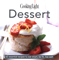 Cooking Light Dessert Cookbook
