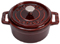 Zwiling J.A. Henckels 0.25Qt. Grenadine Mini Round Cocotte