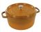 Zwilling J.A. Henckels Staub 2.75 Qt Saffron Round Cocotte