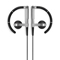 Bang & Olufsen EarSet 3i Black In-Ear Headphones