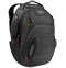Ogio Black Renegade RSS 17 Laptop Backpack