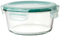 OXO Good Grips 7 Cup SNAP Glass Round Container