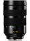Leica Vario-Elmarit-SL 24-90 mm f/2.8-4 ASPH Lens
