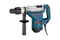 "Bosch 1-9/16"" Rotary SDS-Max Combination Hammer"