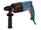 "Bosch Tools 3/4"" SDS-Plus Rotary Hammer"