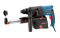 "Bosch Tools 3/4"" SDS-Plus Rotary Hammer With Dust Collection"