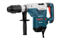 """Bosch Tools 1-5/8"""" SDS-Max Rotary Hammer"""