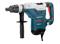 """Bosch Tools 1-5/8"""" Spline Rotary Hammer"""