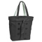 "Ogio Hampton 's Women 's Black Tote Bag For Up To 15 "" Notebook"