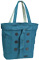 "Ogio Hampton 's Women 's Tide Tote Bag For Up To 15 "" Notebook"
