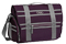 "OGIO Purple Monaco Messenger Bag For Up To 13"" Notebooks"