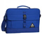 "Ogio Blue Ruck Slim For 15"" Laptops"