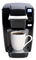 Keurig Black K10 Mini Plus Personal Brewing System