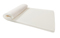Tempur-Pedic White Double Mattress Overlay