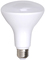 MaxLite LED BR30 11W Dimmable Bulb