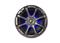 "Kicker 6"" Charcoal 4 Ohm KM6200 Marine Coaxial Speakers"