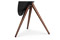 Bang & Olufsen BeoPlay A9 Walnut Wooden Tripod Legs