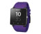Sony SmartWatch 2 Purple Watchband