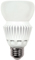 MaxLite LED Omnidirectional A19 12W Dimmable Bulb