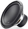 "JL Audio 12"" W3 Mobile Subwoofer Black"