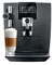 Jura-Capresso J95 Carbon Automatic Coffee Center