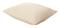 Tempur-Pedic Queen Tempur Comfort Pillow