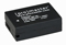 ProMaster Black NB-10L XtraPower Lithium Ion Replacement Battery For Canon