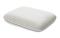 Tempur-Pedic TEMPUR-Classic Standard Pillow