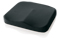 Tempur-Pedic Dark Blue Seat Cushion