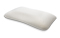 Tempur-Pedic TEMPUR-Symphony Standard White Pillow