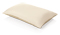 Tempur-Pedic TEMPUR-Rhapsody King Size Pillow