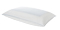 Tempur-Pedic King TEMPUR-Cloud Breeze Dual Cooling Pillow