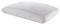 Tempur-Pedic Essential Standard-Size Pillow