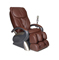 Cozzia Brown Reclining Massage Chair