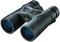 Nikon ProStaff 3S 8x42 Black Binoculars