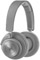 Bang & Olufsen BeoPlay H7 Wireless Cenere Grey Headphones