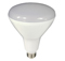 MaxLite LED BR 17W Dimmable Bulb