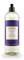 Caldrea Lavender Pine Liquid Dish Soap 16oz