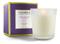Caldrea Lavender Pine Candle