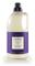Caldrea Lavender Pine 64 Oz. Laundry Detergent