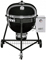Weber Black Summit Charcoal Grill