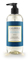 Caldrea  Basil Blue Sage Liquid Hand Soap