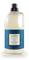 Caldrea Basil Blue Sage 64 Oz. Laundry Detergent