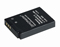 ProMaster Black EN-EL12 XtraPower Lithium Ion Replacement Battery For Nikon