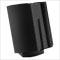 Bang & Olufsen Beolab 4000 Loudspeaker in Black