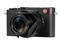 Leica D-Lux Auto Lens Cap