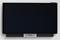 """Bang & Olufsen 55"""" Black Beovision Avant 4K LCD HDTV"""